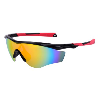 9212C1 Cool Sport Goggles Cycling Sunglasses
