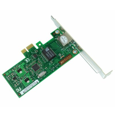 winyao-wy574t-10-100-1000mbps-ethernet-network-card