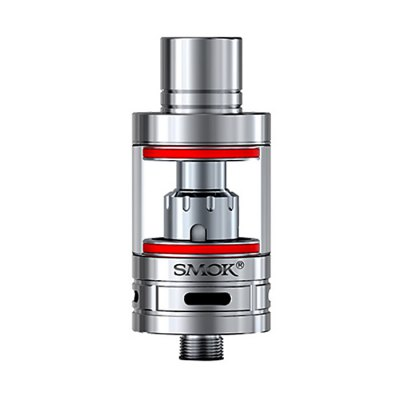 Original Smok R40 TC Mod KitMod kits<br>Original Smok R40 TC Mod Kit<br><br>APV Mod Wattage: 40W<br>APV Mod Wattage Range: 31-50W<br>Atomizer Capacity: 2.8ml<br>Atomizer Resistance: 0.6ohm / 1.2ohm<br>Atomizer Type: Tank Atomizer, Clearomizer<br>Available Color: Black,Red,Silver,White<br>Battery Capacity: 1900mAh<br>Brand: SMOK<br>Charge way: USB<br>Connection Threading of Atomizer: 510<br>Connection Threading of Battery: 510<br>Material: Zinc Alloy, Stainless Steel, Glass, Aluminium Alloy<br>Mod Type: VV/VW Mod, Temperature Control Mod<br>Model: R40<br>Package Contents: 1 x R40 TC Box Mod, 1 x Micro Basic Tank, 1 x 0.6ohm CLP2 Fused Clapton Dual Core ( Pre-installed ), 1 x 1.2ohm Micro MTL Single Clapton Core, 1 x SMOK Vape Band, 1 x USB Charging / Upgrading Cable, 1<br>Package size (L x W x H): 5.70 x 3.90 x 14.00 cm / 2.24 x 1.54 x 5.51 inches<br>Package weight: 0.286 kg<br>Power Supply: Built-in rechargeable battery<br>Product size (L x W x H): 3.80 x 2.20 x 12.40 cm / 1.5 x 0.87 x 4.88 inches<br>Product weight: 0.171 kg<br>Temperature Control Range: 200 - 600F, 100 - 300C<br>Type: Mod Kit