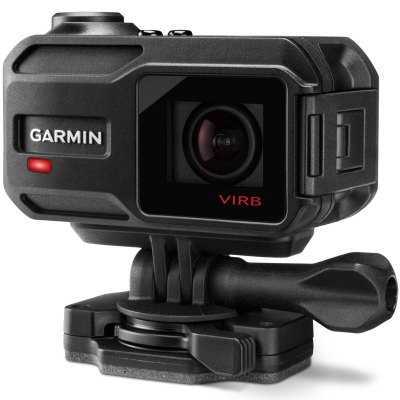 Garmin Virb XE Waterproof WiFi 12MP 1440P Action Sport CameraAction Cameras<br>Garmin Virb XE Waterproof WiFi 12MP 1440P Action Sport Camera<br><br>Audio System: Built-in microphone/speacker (AAC)<br>Battery Type: Built-in<br>Brand Name: Garmin<br>Camera Pixel : 12MP<br>Capacity: 980mAh<br>Charge way: USB charge by PC<br>Chipset Name: GARMIN<br>Class Rating Requirements: Class 10 or Above<br>Delay Shutdown : Yes<br>Exposure Compensation: Auto<br>Features: Wireless<br>Function: G-sensor<br>G-sensor: Yes<br>GPS: Yes<br>Image Format : JPEG<br>ISO: ISO1600,ISO400,ISO6400<br>Language: English,Simplified Chinese<br>Loop-cycle Recording : Yes<br>Loop-cycle Recording Time: 10min,20min,30min,5min,60min<br>Max External Card Supported: Micro SD 128G (not included)<br>Model: Virb XE<br>Operating Temp.: -20 - 45 Celsius degrees<br>Optical Zoom  : Yes<br>Package Contents: 1 x Sport Camera + Screw + Base, 1 x Toothed Flange Adapter, 1 x Toothed Flange Mount Accessory, 1 x Long Connector, 1 x Short Connector, 1 x Long Screw, 1 x Short Screw, 1 x L-shaped Wrench, 1 x Char<br>Package size (L x W x H): 11.80 x 10.00 x 17.00 cm / 4.65 x 3.94 x 6.69 inches<br>Package weight: 0.720 kg<br>Product size (L x W x H): 7.70 x 3.50 x 7.00 cm / 3.03 x 1.38 x 2.76 inches<br>Product weight: 0.191 kg<br>Screen size: 1.0 inch<br>Sensor: CMOS<br>Sensor size (inch): 1/2.3<br>Type: Sports Camera<br>Type of Camera: 1440P<br>Video format: MP4<br>Video Output : AV-Out<br>Video Resolution: 1080P (1920 x 1080),1280 x 960,1440P (2560 x 1440),720P (1280 x 720),848 x 480<br>White Balance Mode: Auto<br>WIFI: Yes<br>WiFi Function: Image Transmission,Remote Control<br>Working Time: 2 hours (1080P 30fps)