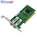 Winyao WY546F 1000Mbps Ethernet Network Card
