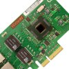 Winyao WY576T 10 / 100 / 1000Mbps Ethernet Network Card for sale