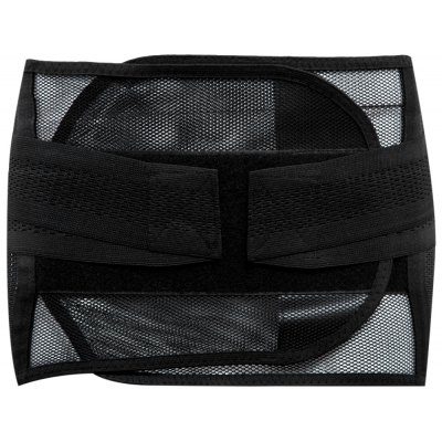 Female One-piece Elastic Fat Thin Belt for Fitness