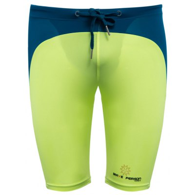 Men Compression Shorts