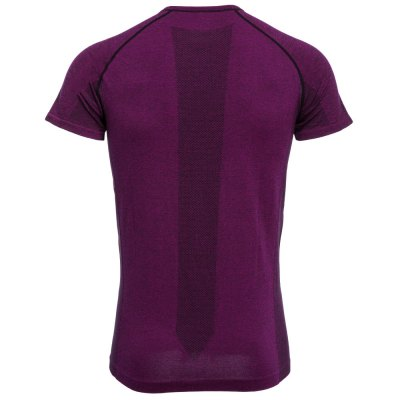 male-outdoor-sports-t-shirt