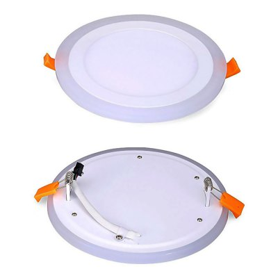 Zweihnder Dimmable LED Ceiling Light