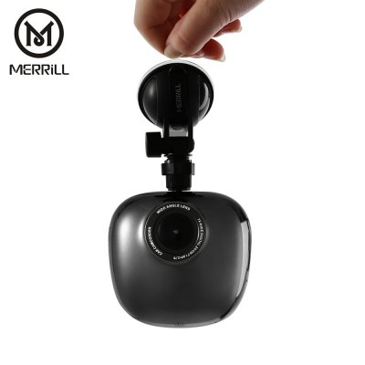 MERRiLL F2701 Dual Lens 1080P FHD 170 Degree Wide Angle Car DVRCar DVR<br>MERRiLL F2701 Dual Lens 1080P FHD 170 Degree Wide Angle Car DVR<br><br>Model: F2701<br>Type: Full HD Dashcam<br>Chipset Name: Novatek<br>Chipset: Novatek 96655<br>Max External Card Supported: TF 256G (not included)<br>Class Rating Requirements: Class 10 or Above<br>Screen size: 2.7inch<br>Screen type: TFT<br>Battery Type: Built-in<br>Charge way: Car charger<br>Wide Angle: 170 degree wide angle<br>ISO: Auto,ISO100,ISO200,ISO400<br>Video Resolution: 1080P (1920 x 1080),720P (1280 x 720),848 x 480,VGA (640 x 480)<br>Video Frame Rate: 30fps<br>Image Format : JPEG<br>Image resolution: 1.2M(1280 x 960),10M (3648 x 2736),12M (4032 x 3024),2M (1920 x 1080),3M (2048 x 1536),5M (2592 x 1944),8M (3264 x 2448),VGA (640 x 480)<br>Audio System: Built-in microphone/speacker (AAC)<br>Exposure Compensation: +1,+1/3,+2,+4/3,+5/3,-1,-1/3,-2,-2/3,-4/3,-5/3,0,2/3<br>White Balance Mode: Auto,Cloudy,Daylight,Fluorescent,Tungsten<br>Loop-cycle Recording : Yes<br>Loop-cycle Recording Time: 10min,3min,5min,OFF<br>Motion Detection: Yes<br>G-sensor: Yes<br>HDR: Yes<br>Time Stamp: Yes<br>Interface Type: AV-in,Micro USB,TF Card Slot<br>Language: Deutsch,English,French,Italian,Japanese,Portuguese,Russian,Simplified Chinese,Spanish,Traditional Chinese<br>Frequency: 50Hz,60Hz<br>Product weight: 0.090 kg<br>Package weight: 0.620 kg<br>Product size (L x W x H): 7.50 x 8.00 x 3.00 cm / 2.95 x 3.15 x 1.18 inches<br>Package size (L x W x H): 22.00 x 23.70 x 11.70 cm / 8.66 x 9.33 x 4.61 inches<br>Package Contents: 1 x Car DVR, 1 x Rearview Camera (6m Approx.), 1 x Adhesive Sticker, 1 x Car Charger (3m Approx.), 1 x USB Cable (80cm), 4 x Screw, 1 x Suction Cup Bracket, 1 x English User Manual
