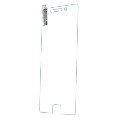 2.5D Anti-scratch Ultra-thin 0.26mm Tempered Glass Screen Protector Film for Leagoo Elite
