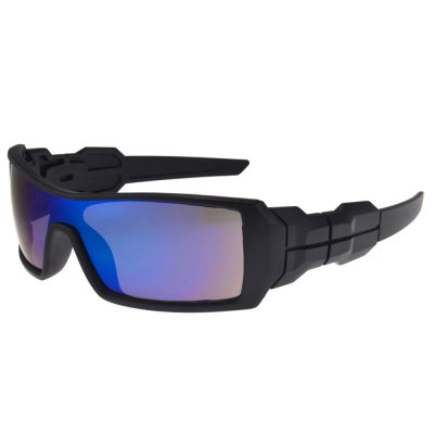 7857C6 Creative Sunglasses Cycling Goggles for Outdoor Sports