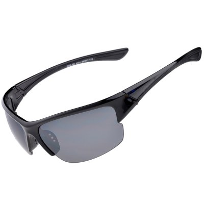 6500C1 Unisex Cycling Hiking Goggles Stylish Sport Sunglasses