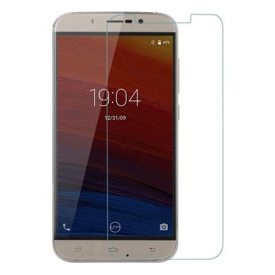 Tempered Glass Screen Protector Film for UMI Rome / Rome X