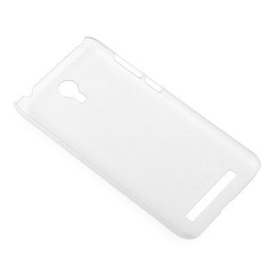 Protective Back Case for UMI Touch