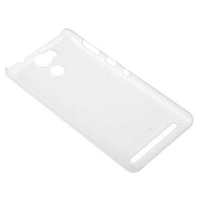 Protective Back Case for Ulefone Power