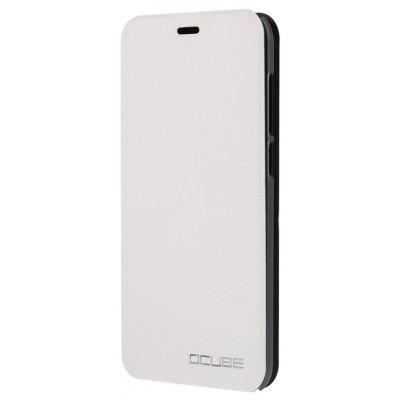 Protective PU Leather Cover Case for UMI Touch