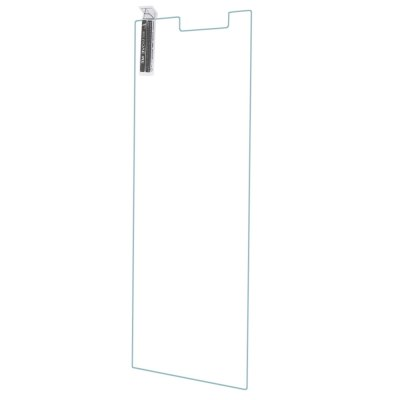 2.5D Anti-scratch Ultra-thin 0.26mm Tempered Glass Screen Protector Film for Doogee F5 / F5 Pro
