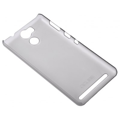 Protective Plastic Back Case for Ulefone Power