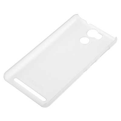 Protective Plastic Back Case for Ulefone PowerCases &amp; Leather<br>Protective Plastic Back Case for Ulefone Power<br><br>Available Color: Gray,Transparent<br>Compatible models: Ulefone Power<br>Features: Back Cover<br>For: Mobile phone<br>Material: Plastic<br>Package Contents: 1 x Back Case<br>Package size (L x W x H): 16.60 x 8.90 x 2.20 cm / 6.54 x 3.5 x 0.87 inches<br>Package weight: 0.067 kg<br>Product size (L x W x H): 15.60 x 7.90 x 1.20 cm / 6.14 x 3.11 x 0.47 inches<br>Product weight: 0.017 kg