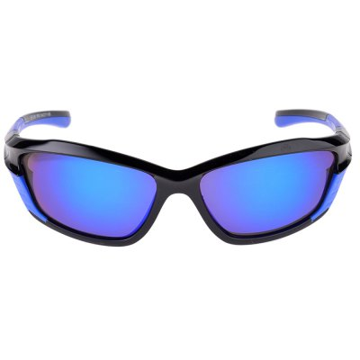 6502C1 Cool Cycling Hiking Goggles Unisex Sport SunglassesCycling Sunglasses<br>6502C1 Cool Cycling Hiking Goggles Unisex Sport Sunglasses<br><br>Lens height: 3.8 cm<br>Lens width: 6.4 cm<br>Nose bridge width: 1.7 cm<br>Package Contents: 1 x Glasses, 1 x Glasses Box, 1 x Lens Clean Cloth<br>Package Size(L x W x H): 15.50 x 6.00 x 5.00 cm / 6.1 x 2.36 x 1.97 inches<br>Package weight: 0.095 kg<br>Product Size(L x W x H): 13.20 x 3.80 x 4.00 cm / 5.2 x 1.5 x 1.57 inches<br>Product weight: 0.025 kg