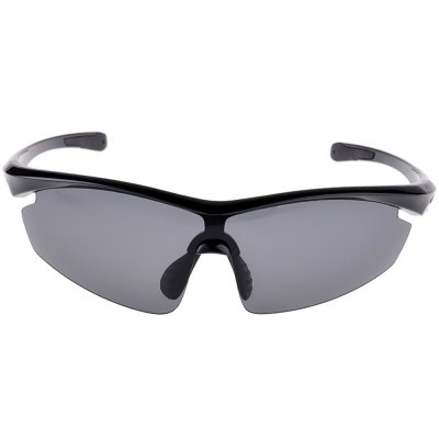 9002C1 Unisex Cycling Hiking Goggles Cool Sport SunglassesCycling Sunglasses<br>9002C1 Unisex Cycling Hiking Goggles Cool Sport Sunglasses<br><br>Lens height: 4.5 cm<br>Nose bridge width: 1.2 cm<br>Package Contents: 1 x Glasses, 1 x Glasses Box, 1 x Lens Clean Cloth<br>Package Size(L x W x H): 15.50 x 6.00 x 5.00 cm / 6.1 x 2.36 x 1.97 inches<br>Package weight: 0.094 kg<br>Product Size(L x W x H): 15.00 x 4.50 x 4.00 cm / 5.91 x 1.77 x 1.57 inches<br>Product weight: 0.024 kg<br>Suitable for: Hiking, Camping, Cycling, Traveling, Mountaineering, Beach