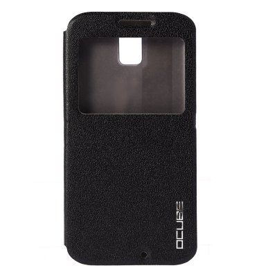 Full Body PU Leather Flip Cover for UMI Rome / Rome XCases &amp; Leather<br>Full Body PU Leather Flip Cover for UMI Rome / Rome X<br><br>Available Color: Black,Blue,Red,White<br>Compatible models: UMI Rome / Rome X<br>Features: Full Body Cases<br>For: Mobile phone<br>Material: PU Leather<br>Package Contents: 1 x PU Leather Case<br>Package size (L x W x H): 16.50 x 9.30 x 2.20 cm / 6.5 x 3.66 x 0.87 inches<br>Package weight: 0.102 kg<br>Product size (L x W x H): 15.50 x 8.30 x 1.20 cm / 6.1 x 3.27 x 0.47 inches<br>Product weight: 0.052 kg