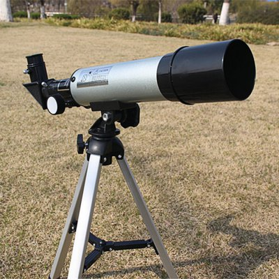 F36050M Astronomical Telescope