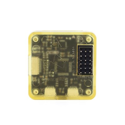 Extra CC3D Openpilot Open Source Flight Controller with 32 Bit Processor for Multicopter RC Drone