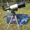 F30070M Professional Space Astronomic Telescope for sale