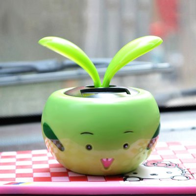 solar-energy-apple-flower-shaking-toy