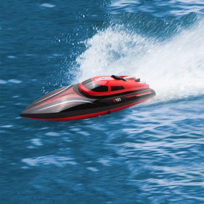 Skytech H101 Racing RC Boat
