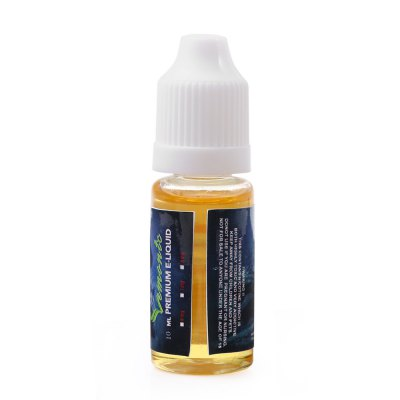 LEMONIC Water Master E-liquid