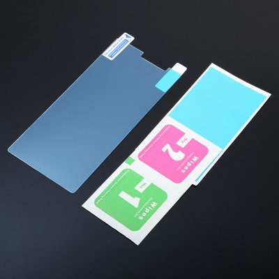Tempered Glass Nano Screen Protector for HUAWEI P9
