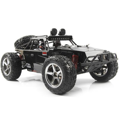 Subotech BG1513 Off-road Vehicle