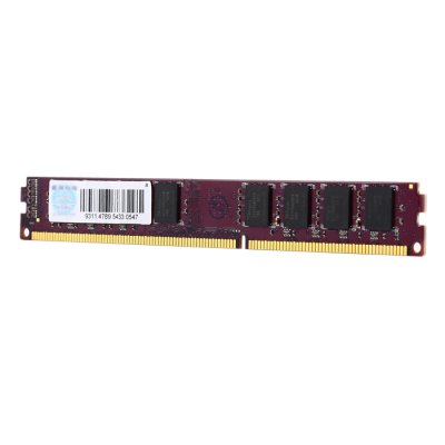 adata-8gb-1600mhz-ddr3-memory-module-computer-components