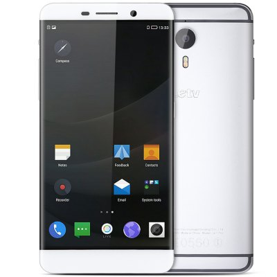 LETV LeEco LE1 PRO X800 64GB ROM Android 5.0 Lollipop 5.5 inch 4G Phablet