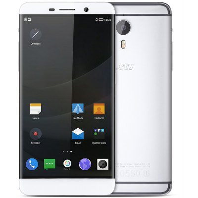 LETV LeEco LE1 PRO X800 2K Screen Qualcomm Snapdragon 810 2.0GHz 4GB RAM 64GB ROM Android 5.0 5.5 inch 4G Phablet