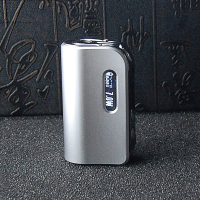 Original Smokjoy AIR 50 1200mAh TC Box Mod