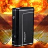 Original S BODY Nuke DNA200 200W TC Box Mod