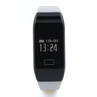 B3 Smart Watch for Android