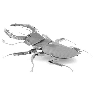 ZOYO Stag Beetle Module Puzzle