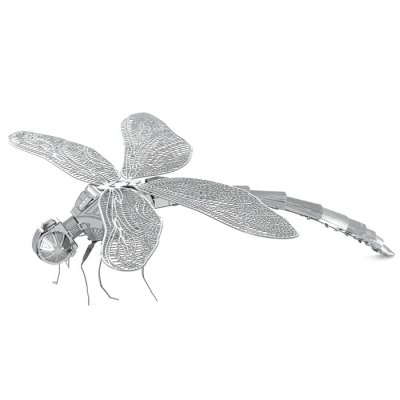 ZOYO Dragonfly Module Puzzle
