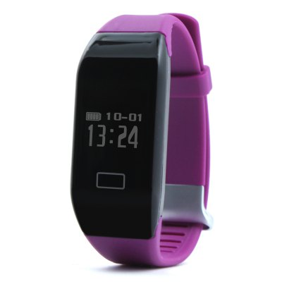 B3 Wristband Smart Watch