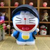 Cute Cartoon Cat Figure Money Box Toy 11027