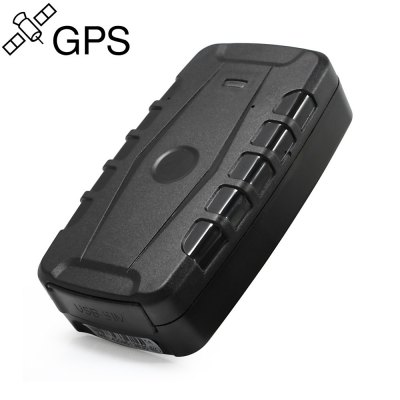 Prevent Motorcycle Or Boat Theft With Gps Tracking furthermore 190821819541 together with Gps Chip likewise 131324497586 likewise 371717401323. on gps locator for motorcycle