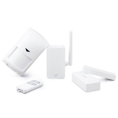 broadlink-s1-smart-home-alarm-security-suit