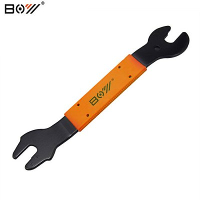 BOY 7030C Hex Wrench Flywheel Removal Tool