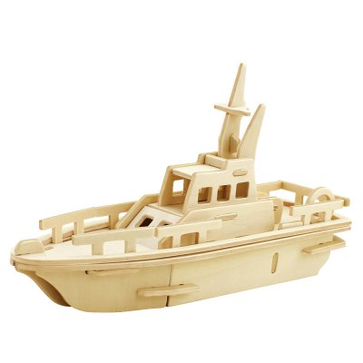 robotime-yacht-3d-jigsaw-puzzle-woodcraft-assemble-toy-educational-game-kids-gift
