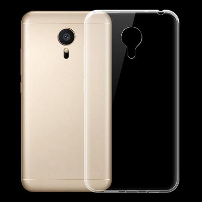 Meizu M3 Note Cover Protective