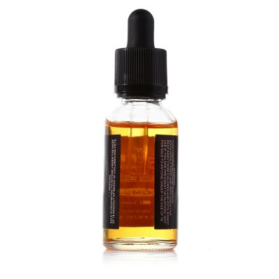 1765-breakfast-toast-butter-flavor-e-cigarette-e-juice