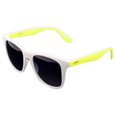 OSSAT MX - 1008 UV400 Fashion Polarized Sunglasses