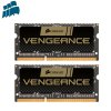 CORSAIR VENGEANCE CMSX16GX3M2A1600C10 Memory Bank deal